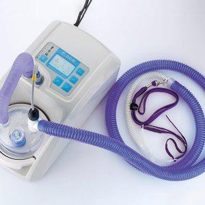 HF-2900D-HUMIDOFLO Intensive care-Home care