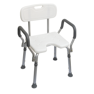 Hygienic-Shower-chair-w-back-cutout-seat-1