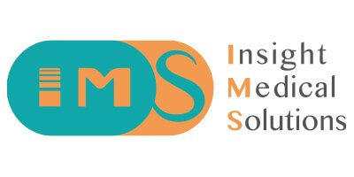 Insight Medical Solutions Inc LOGO