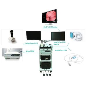 InsightEyes-EGD-System-featured