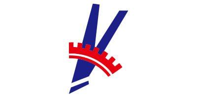 LI YUAN transmission logo