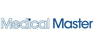 Medical Master