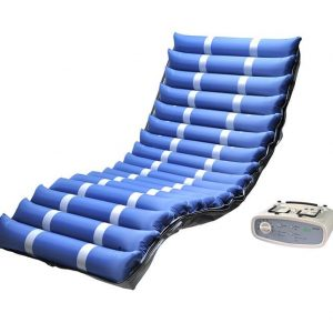 Roodinseat-Mattress-dos-EXTRA-50-featured