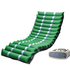 Roodinseat-Mattress-dos-EXTRA-G3-60-featured