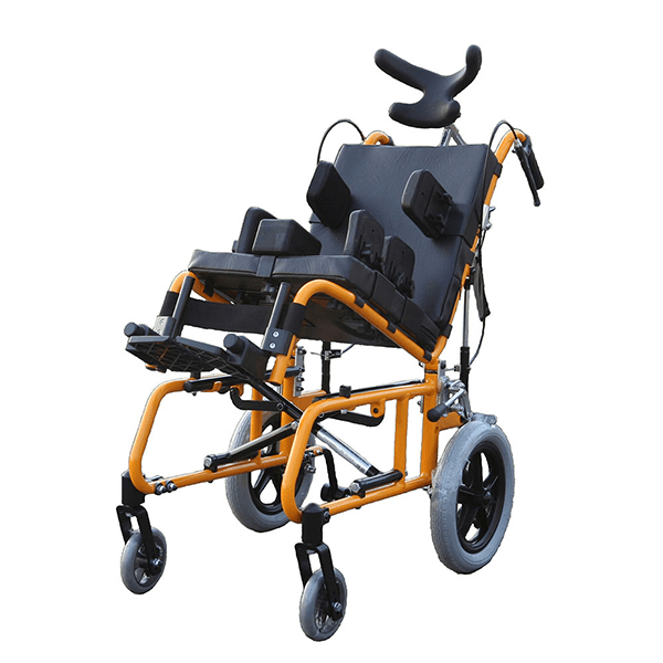 Sitting-and-Positioning-Wheelchair-TC-03png-1
