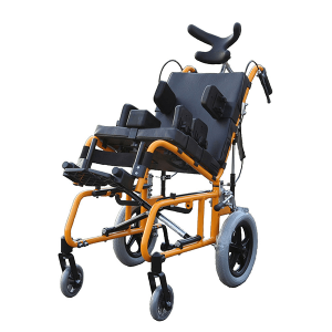 Sitting-and-Positioning-Wheelchair-TC-03png