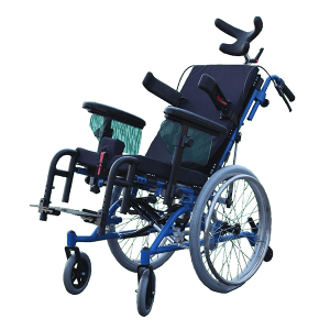 Sitting-and-Positioning-Wheelchair-TC-04B-1
