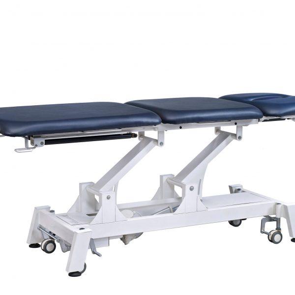 Treatment-Table-2