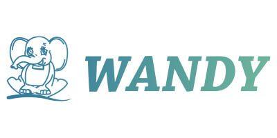 Wandy-Rubber-Industrial-Co.-Ltd.-LOGO