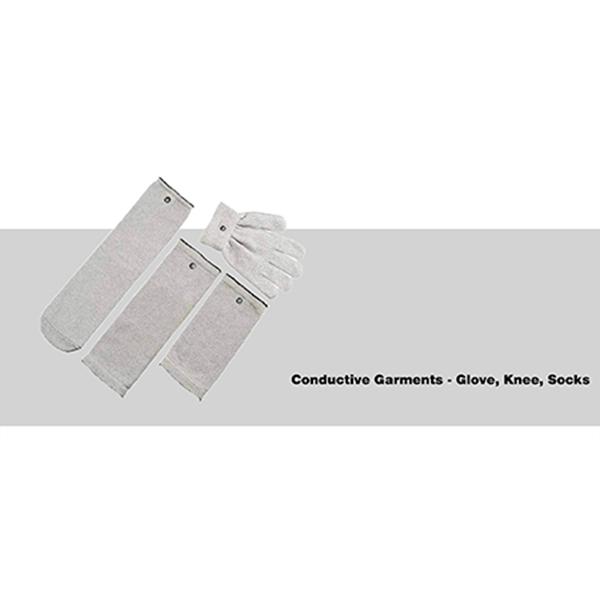 Wandy_Conductive-Massage-Garments