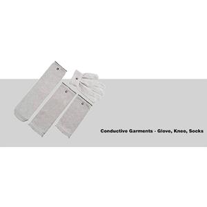 Wandy_Conductive-Massage-Garments-1