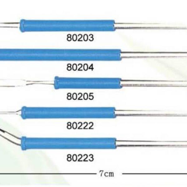 electrode-set-1