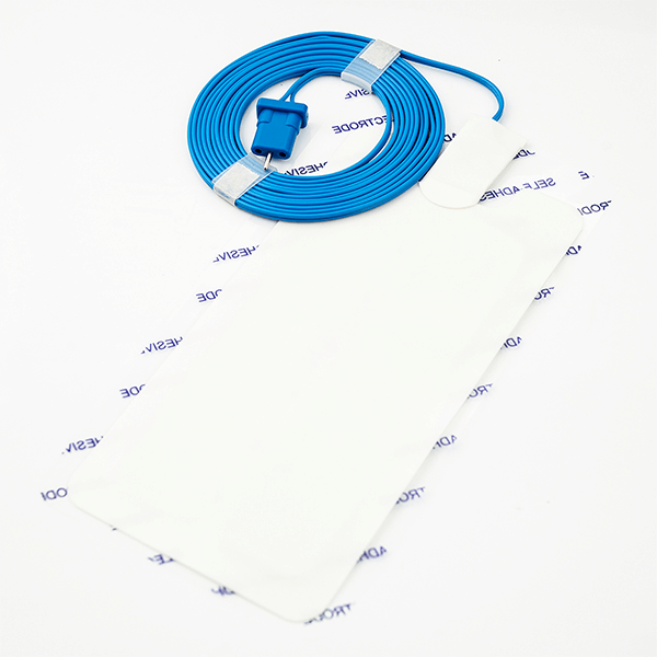 wandy_Bi-Polar-Series-with-cable