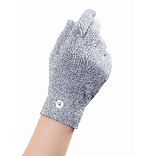 wandy_Conductive-Gloves-Socks