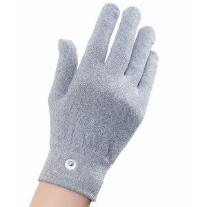wandy_Conductive-Gloves-Socks2