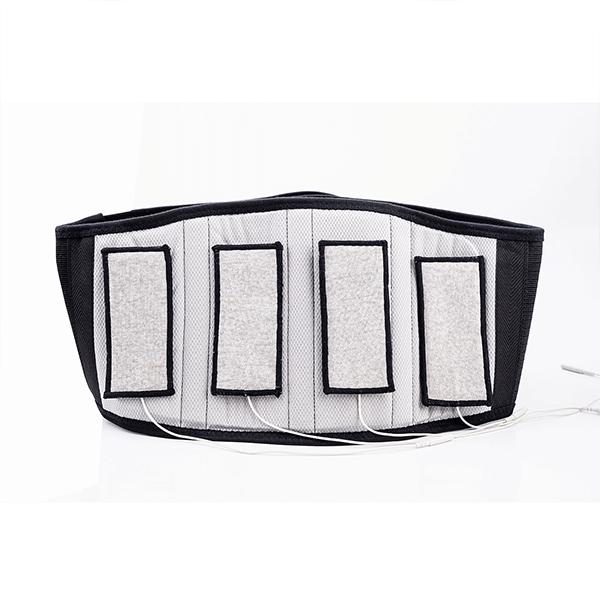 wandy_Conductive-belt2