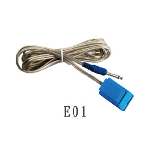 wandy_ESU-Cable-1