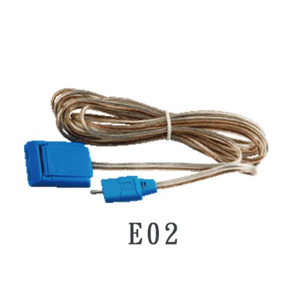wandy_ESU-Cable-2