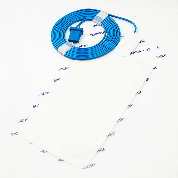 wandy_Mono-Polar-Series-with-cable2