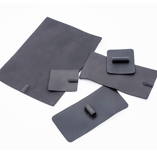 wandy_Silicone-Conductive-Pads-1