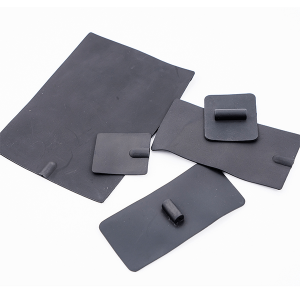 wandy_Silicone-Conductive-Pads