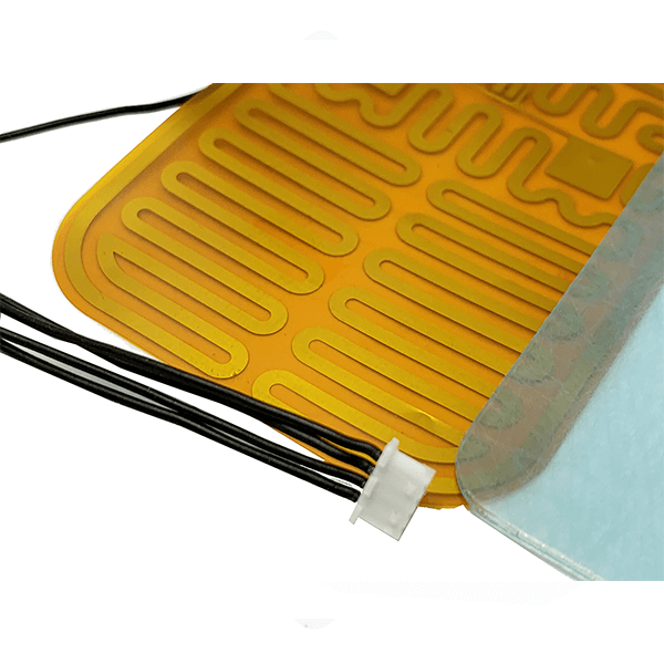 wandy_Specialty-Electrodes1-1