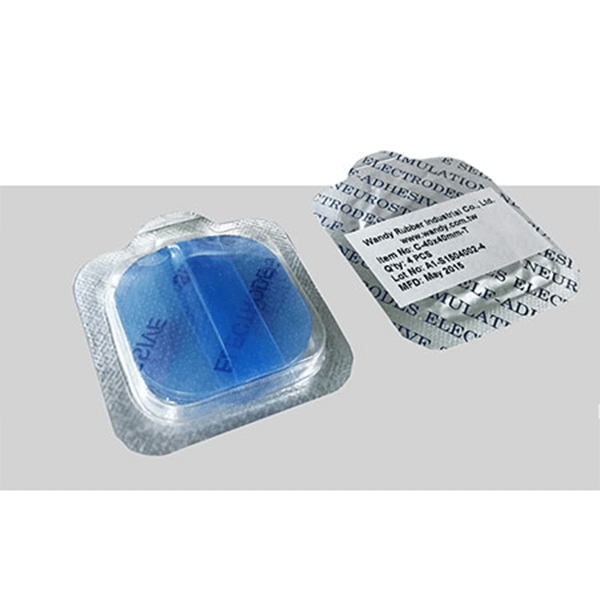 wandy_Transparent-Gel-Pad-1-1
