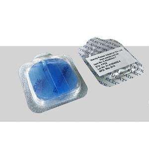 wandy_Transparent-Gel-Pad-1