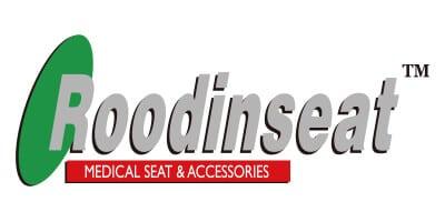 Roodinseat-corp-logo